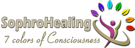 SophroHealing - 7 Colors of Consciousness